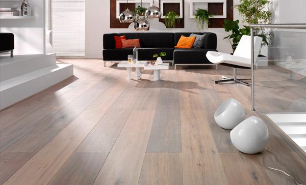 Laminaat, tapijt, vinyl of een PVC vloerbedekking | Tapijt Vision ...